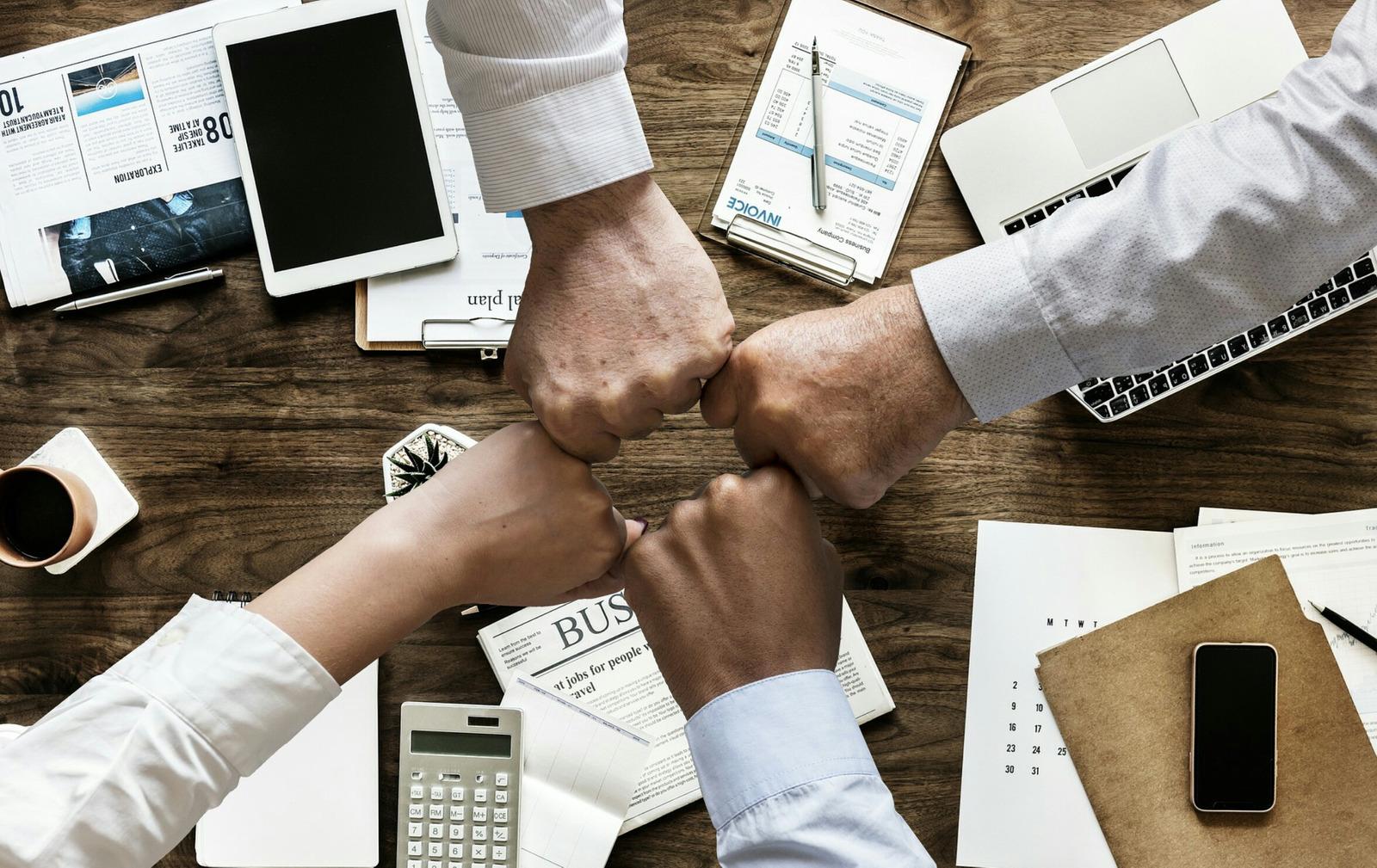 Partenaires_certification_performance