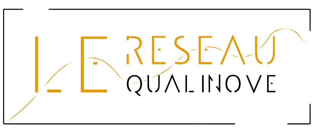 Logo reseau Qualinove