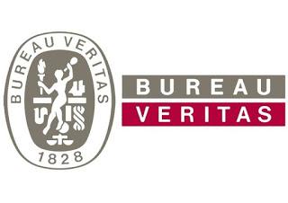 BV-Bureau-Veritas-1024x724-800x566